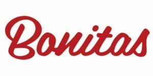 GS-insurance-bonitas-logo