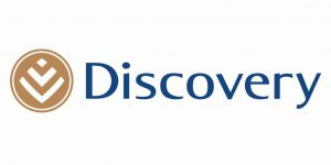 GS-insurance-discovery-logo