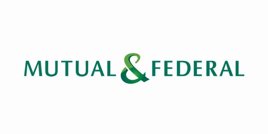 GS-insurance-mutual-and-federal-logo