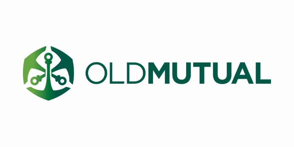 GS-insurance-old-mutual-logo
