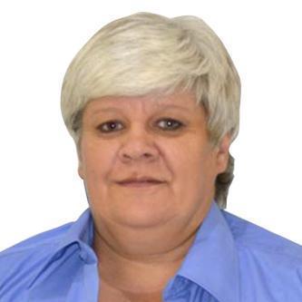Ria Pretorius