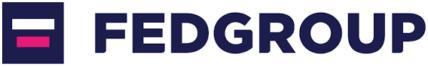 Fedgroup logo