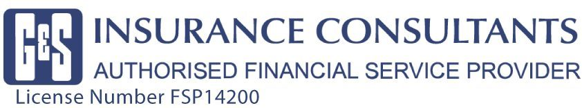 G and S Insurance Consultants