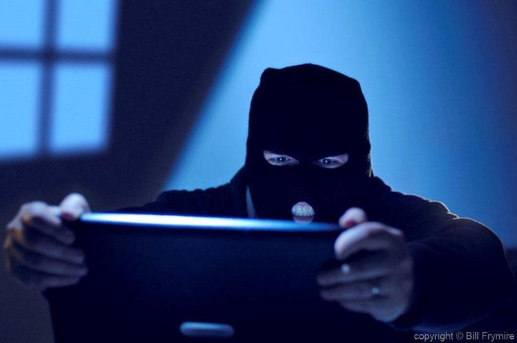 g-and-s-insurance-business-theft (1)