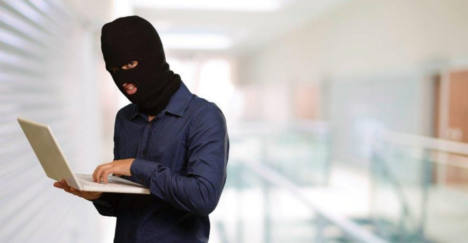 g-and-s-insurance-business-theft (2)